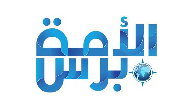 الجزائــــــر ( بلد الميلون شهيد ) 13665