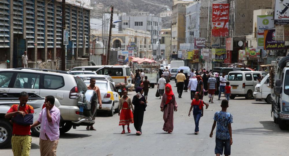 2 إبريل الرياض تحتضن مؤتمر لصالح الأزمة الإنسانية في اليمن ...