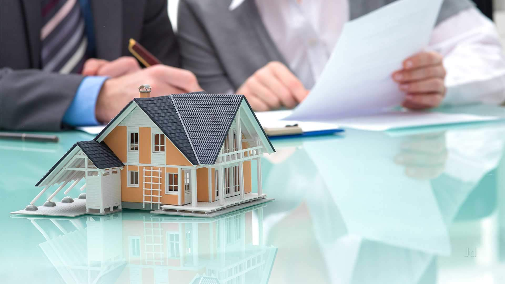 Think You Will Be Successful In The Real Estate Market? Try These Tips First
