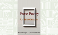 Poetry; An Introduction