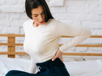 Symptoms Of Kidney Infection Treat Them Quickly The Nation Press