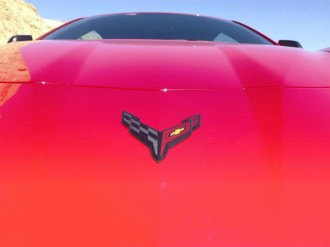 Road Test Chevrolet Corvette Stingray C8 Proves It Can Be Worth Tweaking A Beloved Formula The Nation Press